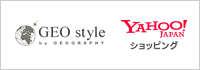 GEO style YAHOO!ショッピング