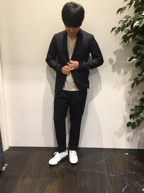 イオンモール 橿原店 【lideal】POPUP開催