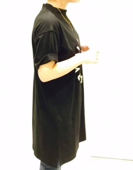 mozo ワンダーシティ店 こんにちは(^^)森本です♪
