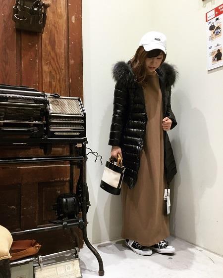 mozo ワンダーシティ店 皆さんこんにちは!!